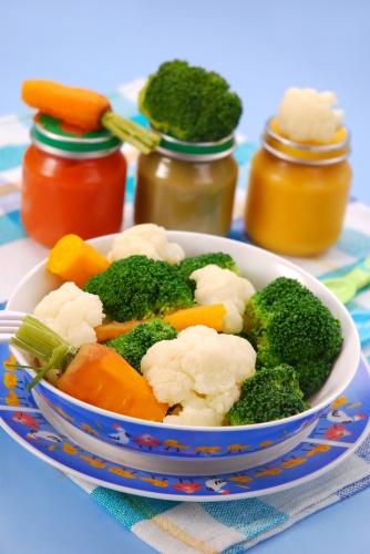 piure_de_conopida_si_broccoli_cu_sos_de_branza