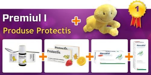 protectis1