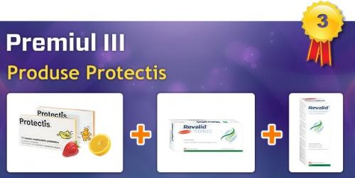 protectis3