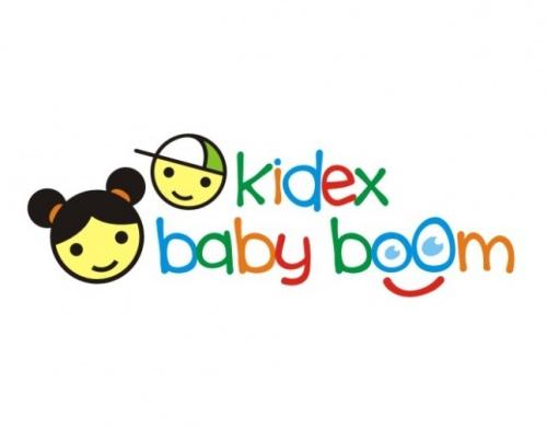 kidex_baby_boom