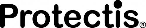 protectis_logo