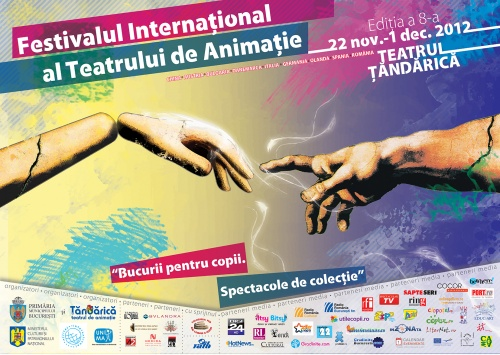 afis_festival_2012_final