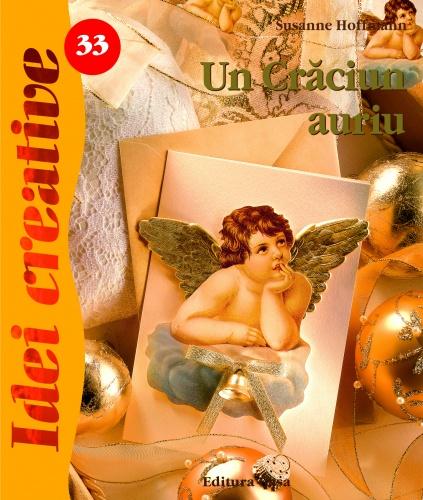 cartea_un_craciun_auriu