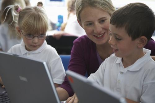 la_scoala_cu_laptop