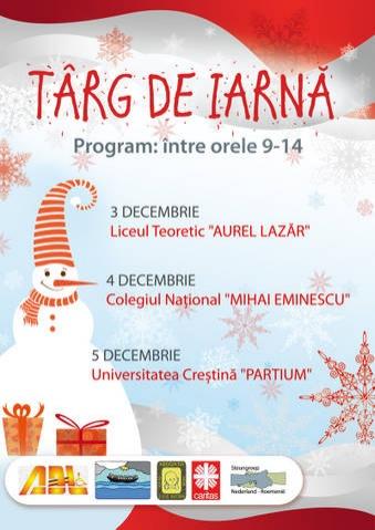 targ_de_craciun