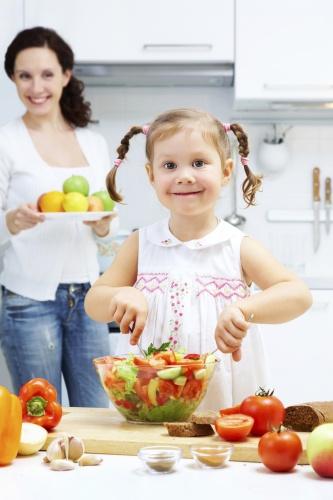 dieta_familiei