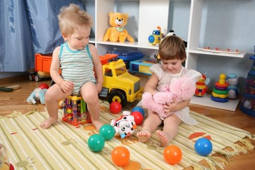 jucariile copiilor