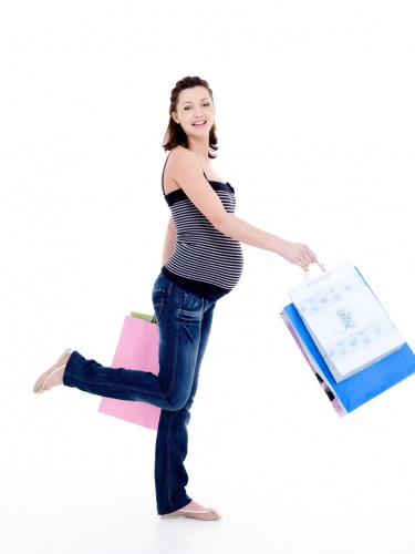 gravida_la_shopping