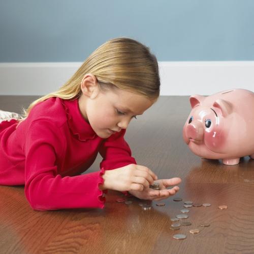 banii_si_copii