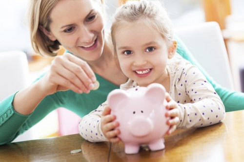 banii_si_copiii