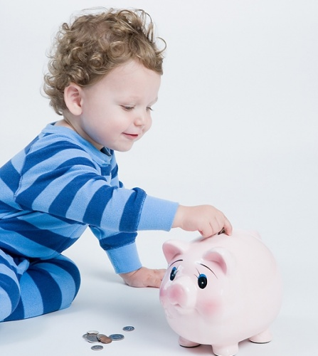 copil-care-economiseste_width