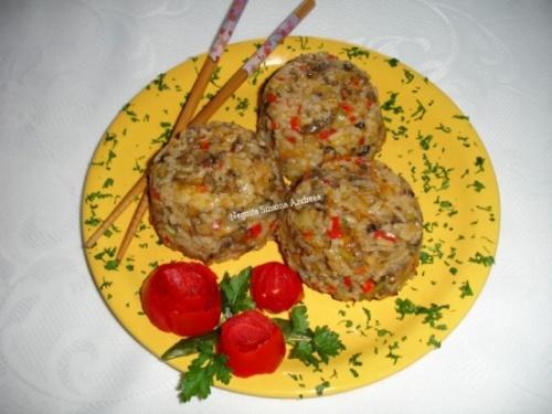 pilaf-cu-legume-si-ciuperci_1287337287_width