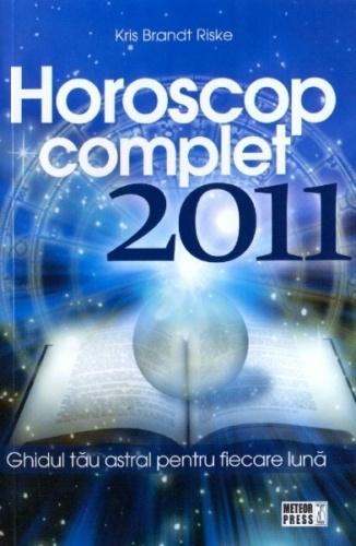 horoscop-complet-2011_width
