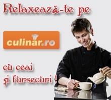 concurs_culinarro