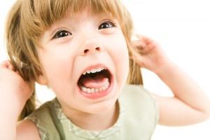 isteriile-copilului