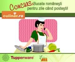 culinar