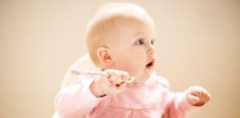 mancare pentru bebelusi