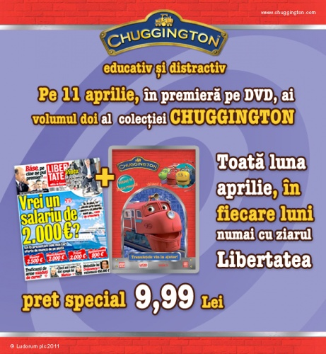 banner_chuggington_width