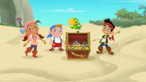 Disney pentru copii