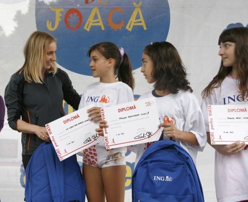 arenele_de_joaca_bucuresti_2011_3
