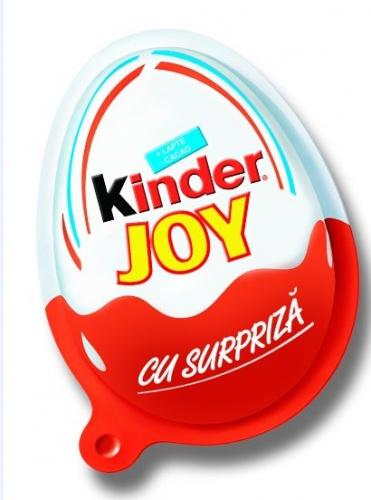 kinder_joy