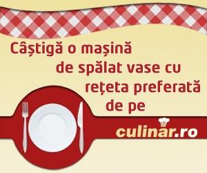 concurs_culinar