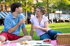 picnic_perfect_01