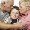 10 activitati distractive pentru bunici si nepotii lor