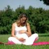 10 sfaturi pentru viitoarele mamici