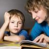 4 sfaturi pentru a invata copiii despre rabdare
