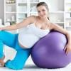 Activitatea fizica in perioada sarcinii