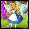 Alice in Tara minunilor, dupa Lewis Carroll