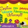 Castigatori concurs Vedeta Norocoasa - luna octombrie 2012