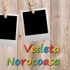 Castigatorii concursului Vedeta Norocoasa - luna mai 2013