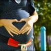 Ce se intampla cu corpul meu cand sunt gravida?