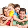Citate despre casnicie si familie