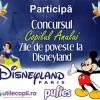 Concurs Copilul Anului - Editia 6 - concurs incheiat