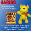 Concurs Haribo