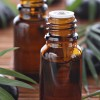 Contraindicatii in aromoterapie. Precautii speciale in sarcina