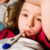 Convulsii febrile