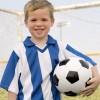 Cum alegi sportul potrivit pentru copilul tau?