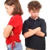 Cum aplanam certurile copiilor pentru jucarii?