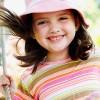 Dezvoltarea limbajului emotional la copii