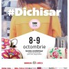 Dichisar se intoarce! Food, Fun & Fashion la Yumm Edition