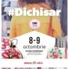 Dichisar se intoarce! Food, Fun & Fashion la Yumm Edition