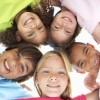 Diferentele dintre baieti si fete - mic tratat stiintific