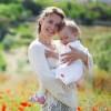 Dragostea de mama si personalitatea copilului. Sfaturi pentru dezvoltarea lui armonioasa (P)
