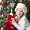 Idei de cadouri de Craciun pentru copii de 4-5 ani