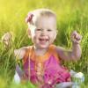 Imbracamintea bebelusului vara