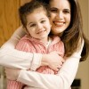 Impactul laudelor si increderea in sine la copii